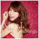エイベックス May J. / Christmas Songs(DVD付) 【CD+DVD】 RZCD-86212/B [RZCD86212]