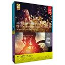 【送料無料】アドビシステムズ Photoshop Elements & Premiere Elements 15 日本語版 MLP 学生・教職員個人版 PHOTOSHOPREL15...