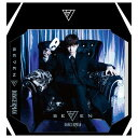 【送料無料】ビクターエンタテインメント SE7EN / Dangerman(プレミアム盤/限定受注生産) 【CD】 VIZL-1082 [VIZL1082]