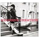 キングレコード 水樹奈々 / NEOGENE CREATION(初回限定盤/DVD付) 【CD+DVD】 KICS-93457 [KICS93457]