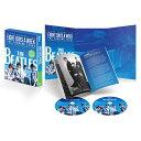 【送料無料】KADOKAWA ザ・ビートルズ EIGHT DAYS A WEEK -The Touring Years スペシャル・エディション 【DVD】 D...