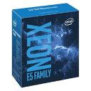 INTEL intel CPU XEON E5-2620V4...