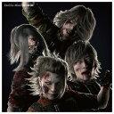 【送料無料】ソニーミュージック L'Arc〜en〜Ciel / Don't be Afraid(完全生産限定盤) 【CD+Blu-ray】 KSCL-2900/2 [KSCL2900]