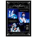 【送料無料】ソニーミュージック Kalafina Arena LIVE 2016 at 日本武道館 【Blu-ray】 SEXL-86 [SEXL86]【120...