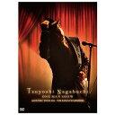 【送料無料】ユニバーサルミュージック Tsuyoshi Nagabuchi ONE MAN SHOW(初回限定盤) 【DVD】 POBD-69535 [POBD...