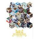 【送料無料】エイベックス SKE48 MV COLLECTION 〜箱推しの中身〜 COMPLETE(仮) 【Blu-ray】 AVXD-92440/2 [AVXD92440]