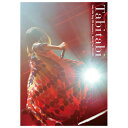 ELT20周年ベストヒットツアーの東京公演(2016/3/20@国際フォーラム)の模様が、DVD、Blu-rayにて発売!