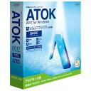 【送料無料】ジャストシステム ATOK 2017 for Windows [ベーシック] アカデミック版 ATOK2017WINベ-シツクアカWC [ATOK2017WINベ-シツクアカWC]【KK9N0D18P】【10P03Dec16】