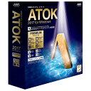 【送料無料】ジャストシステム ATOK 2017 for Windows [プレミアム] 通常版 ATOK2017WINプレミアムツウジヨウWD [ATOK2017WINプレミアムツウジヨウWD]【KK9N0D18P】