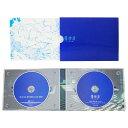【送料無料】ソニーミュージック 傷物語《II熱血篇》(完全生産限定版) 【Blu-ray】 ANZX-12203/4 [ANZX12203]