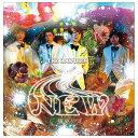 ビクターエンタテインメント THE BAWDIES / NEW(初回限定盤) 【CD+DVD】 VIZL-1096 [VIZL1096]