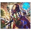 ソニーミュージック ゲーム・ミュージック / Fate/Grand Order Original Soundtrack I 【CD】 SVWC-70248/50...