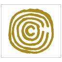 【送料無料】ビクターエンタテインメント Cocco / 20周年リクエストベスト+レアトラックス(初回限定盤B/完全生産限定) 【CD】 VIZL-1131 [VIZL1131]