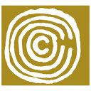 ビクターエンタテインメント Cocco / 20周年リクエストベスト+レアトラックス 【CD】 VICL-64753 [VICL64753]