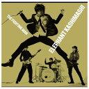 ユニバーサルミュージック エレファントカシマシ / All Time Best Album THE FIGHTING MAN(初回限定盤) 【CD+DVD】 UMCK-9896 [UMCK9896]