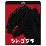東宝 シン・ゴジラ Blu-ray 【Blu-ray】 TBR-27004D [TBR27004D]