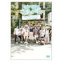 ソニーミュージック モヤモヤさまぁ〜ず2 狩野アナ卒業SP 【DVD】 ANSB-56711 [ANSB56711]