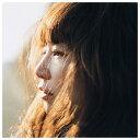 【送料無料】ソニーミュージック YUKI / まばたき(初回生産限定盤) 【CD+DVD】 ESCL-4837/9 [ESCL4837]