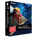 ビデオ編集ソフトの究極形。