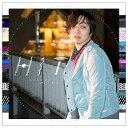 エイベックス 三浦大知 / HIT(DVD付) 【CD+DVD】 AVCD-16752/B [AVC