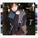 【送料無料】エイベックス 三浦大知 / HIT(Blu-ray Disc付) 【CD+Blu-ray】 AVCD-16753/B [AVCD16753]