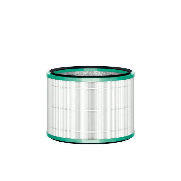 【送料無料】ダイソン Dyson Pure シリーズ交換用フィルター(HP/DP用) HP_DPコウカンヨウフィルタ- [HPDPコウカンヨウフイルタ-]