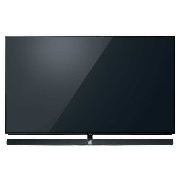【送料無料】パナソニック 77V型4K対応有機ELテレビ VIERA TH-77EZ1000 [TH77EZ1000]【KK9N0D18P】【RNH】