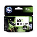 HP インクカートリッジ 黒 N9K04AA [N9K04AA]【NATUM】