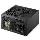 オウルテック ATX電源 RAIDER IIシリーズ 80P...