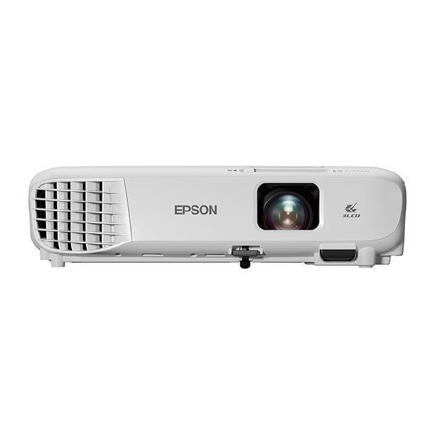 エプソン ビジネスプロジェクター EB-S05 ...の商品画像