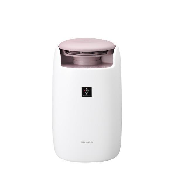 【送料無料】シャープ ふとん乾燥機 プラズマクラスター ホワイト UDAF1W [UDAF1W]【RNH】【SPAP】