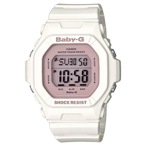 腕時計 BABY-G BG-5606-7BJF