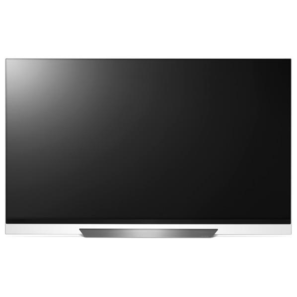 【送料無料】LGエレクトロニクス 65V型4K対応有機ELテレビ E8シリーズ OLED65E8PJA [OLED65E8PJA]【KK9N0D18P】【RNH】