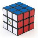 メガハウス ルービックキューブ Ver.2.1 ル-ビツクキ...