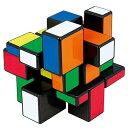 メガハウス ルービック カラーブロックス 3×3 ル-ビツクカラ-ブロツクス3X3 [ル-ビツクカラ-ブロツクス3X3]
