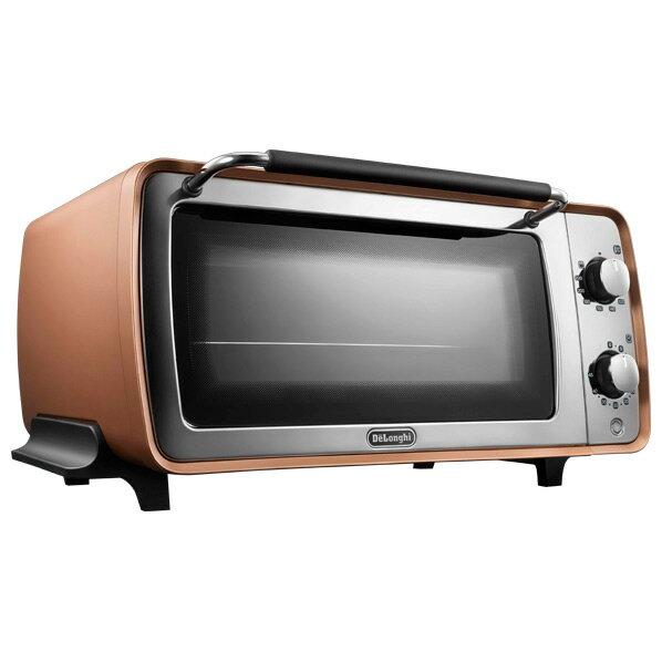 デロンギ ディスティンタコレクション オーブン&トースター
