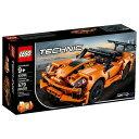 レゴジャパン LEGO テクニック 42093 シボレー コルベット ZR1 42093シボレ-コルベツトZR1 42093シボレ-コルベツトZR1