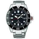 SEIKO ソーラー腕時計 PROSPEX(プロスペックス) ダイバースキューバ SBDJ017 [...