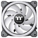 Thermaltake е▒б╝е╣FAN 120mm CL-F072-PL12SW-A [CLF072PL12SWA]б┌SEPPб█