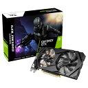 玄人志向 NVIDIA GEFORCE GTX 1660 Super 搭載 グラフィックボード 6GB GG-GTX1660SP-E6GB DF [GGGTX1660SPE6GBDF] JMPP