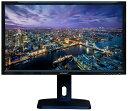 JN-T2820UHD-S 28型 4K モニター 60Hz対応ワイド液晶ディスプレ (3840×2160 UHD) HDMI 2.0 / DVI / DP /...