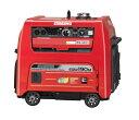 新ダイワ EGW190M-IST 単相3線5.0kVAインバータ発電付 エンジン溶接機 新品 やまびこ 発電機 EGW190M IST 一部地域発送不可 代引き不可
