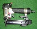 日立 4mm常圧エアタッカ- N2504MB 高機能タイプ 新品