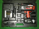 送料無料 代引不可 マックス 鉄筋結束機 RB-399A-B2C/15A 1.5Ah 新品