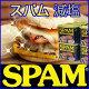スパム SPAM 減塩 楽天最安値に挑戦!【お一人様1個限り】ポークランチョンミート(ポー…