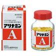 【第3類医薬品】アリナミンA 270錠 【お一人様3点まで】