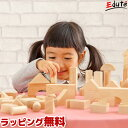 【Im TOYアイムトイの知育玩具】クリエイティブブロックス...