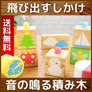 エデュテ おもちゃ ブロックス ブロック