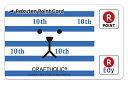 【メール便選択で送料無料】Edy-楽天ポイントカード クラフトホリック(10th スロース)