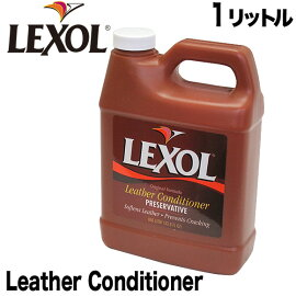 LEXOL�쥯����쥯������쥶������ǥ�����ʡ�1LLC1LEATHERCONDITIONER��5250�߰ʾ������̵���ۡ�YDKG-ms��10P14Jan11